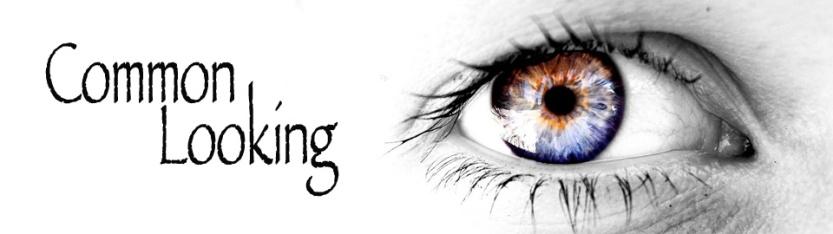 CL Eye@0
