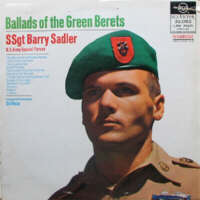 Ballad_of_the_Green_Berets