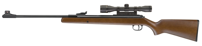 RWS-Model-34-with-Scope