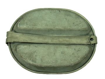 ww2-mess-kit-1