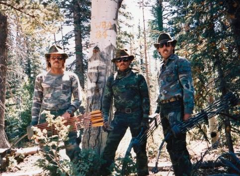 wba-western-bowhunters-association-1984