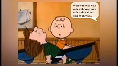 charlie-brown-teacher